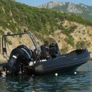 Advanceboat.com