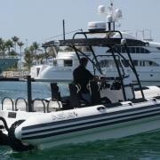 Asis-9.8m-Amphibious-RIB-Boat-DSC01457-1440x808