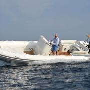 avon-grand-tender-850---zodiac-nautic_30776903542_o