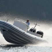avon-grand-tender-850---zodiac-nautic_30856947076_o