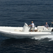avon-grand-tender-850---zodiac-nautic_30856948436_o