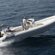 avon-grand-tender-850---zodiac-nautic_30856948936_o