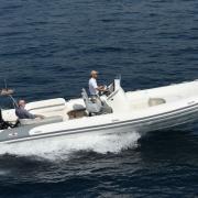 avon-grand-tender-850---zodiac-nautic_30856949436_o