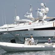 avon-grand-tender-850---zodiac-nautic_30856952136_o