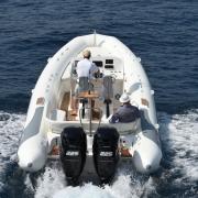 avon-grand-tender-850---zodiac-nautic_30856960636_o