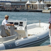 avon-grand-tender-850---zodiac-nautic_30856963626_o