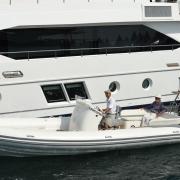 avon-grand-tender-850---zodiac-nautic_30856964296_o