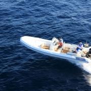 avon-grand-tender-850---zodiac-nautic_30892998245_o