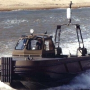 combat-support-boat-original