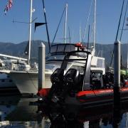 valiant-in-harbour-copy
