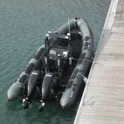valiant-pt-850-x-2-f250-hp