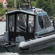 c-rib-patrol-police-rescue-27-a_0
