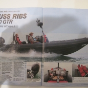 final-layout-1-russ-ribs