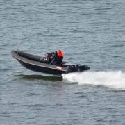 dahl-27-inboard-merc24bced