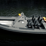 grey-orange-27-218