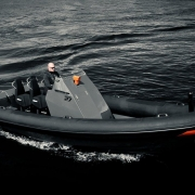 grey-orange-27-402