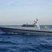 Damen_Interceptor_1503
