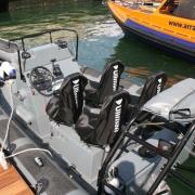 Deltapower rib 7m