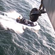Deutsche Schlauchboot (DSB)