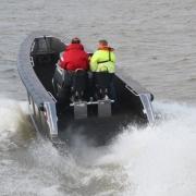 DutchWorkboats