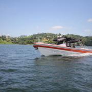 Flex Boats