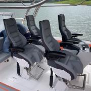 Flex-Boats-Atlantic-Crew-2