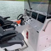 Flex-Boats-Atlantic-Crew-3
