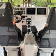 Flex-Boats-Atlantic-Crew-5
