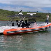 Flex-Boats-Atlantic-Crew-6