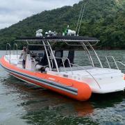 Flex-Boats-Atlantic-Crew