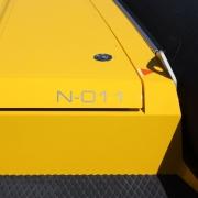 goldfish-38-supersport-build-no-011_28136123206_o with Ullman Echelon suspension seat