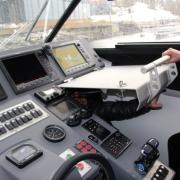 goldfish-police-patrol-boat01