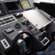 goldfish-police-patrol-boat02