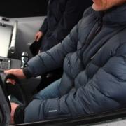 goldfish-police-patrol-boat03