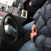 goldfish-police-patrol-boat04