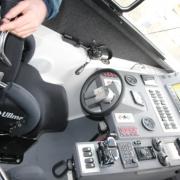 goldfish-police-patrol-boat05
