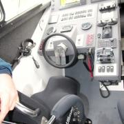 goldfish-police-patrol-boat06