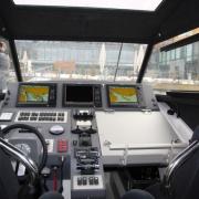 goldfish-police-patrol-boat07