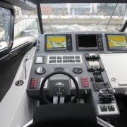 goldfish-police-patrol-boat08