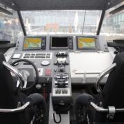 goldfish-police-patrol-boat09