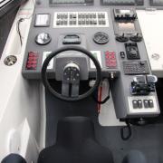 goldfish-police-patrol-boat10