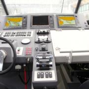 goldfish-police-patrol-boat12