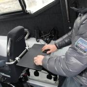 goldfish-police-patrol-boat17