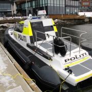 goldfish-police-patrol-boat19