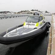 goldfish-police-patrol-boat21
