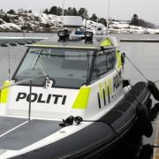 goldfish-police-patrol-boat22