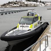 goldfish-police-patrol-boat23