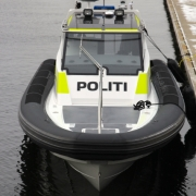 goldfish-police-patrol-boat24