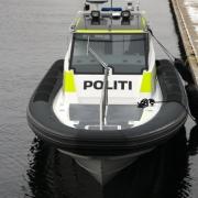 goldfish-police-patrol-boat25