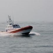 codecasa yachts
